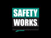 SafetyWorks