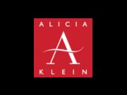 Alicia Klein
