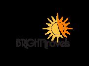 BRIGHTtravels