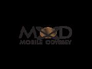 MobileOdyssey