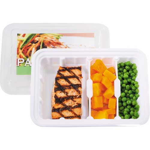 Cool Gear® To Go Box