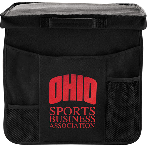 Game Day Seat Cushion