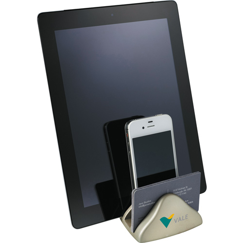 CLEARANCE:Shark Tablet and Smart Phone Holder