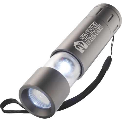 Mega Stretchable Flashlight