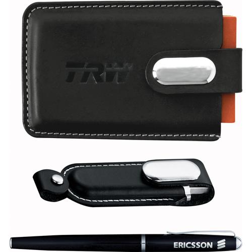 Executive Gift Set 2GB