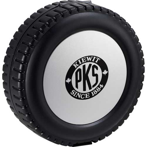 Tire Shape Tool Kit