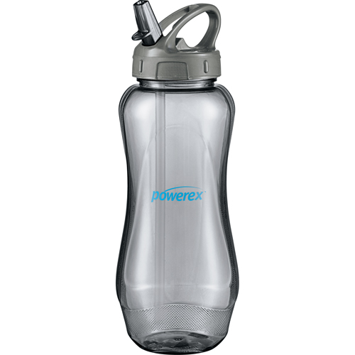 Cool Gear® Aquos BPA Free Sport Bottle 32oz