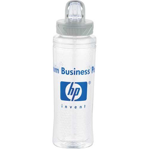 Cool Gear® Ledge BPA Free Tritan™ Sport Bottle 20o