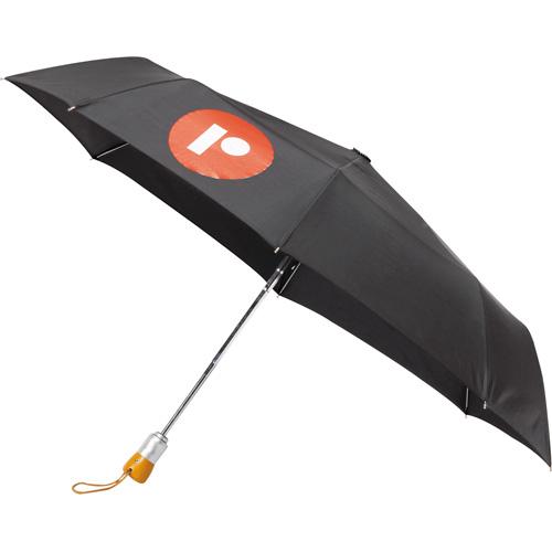 """42"""" Auto Open/Close Umbrella"""