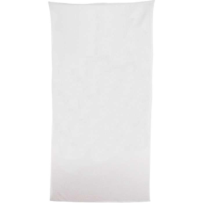 8lb./doz. Light Weight Beach Towel