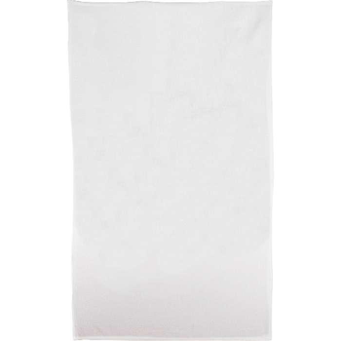 14lb./doz. Medium Weight Beach Towel