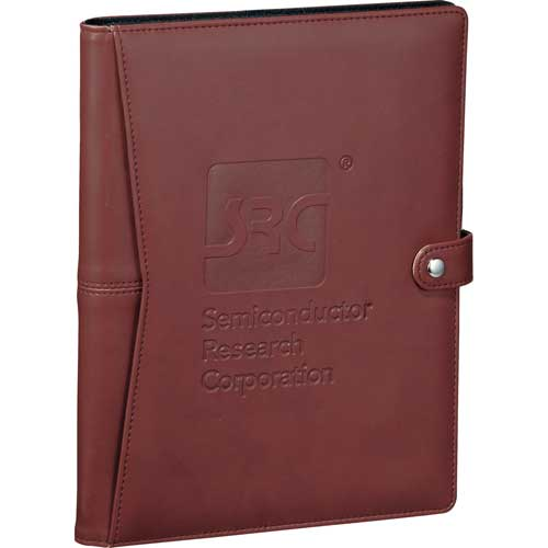Pedova™ eTech JournalBook™