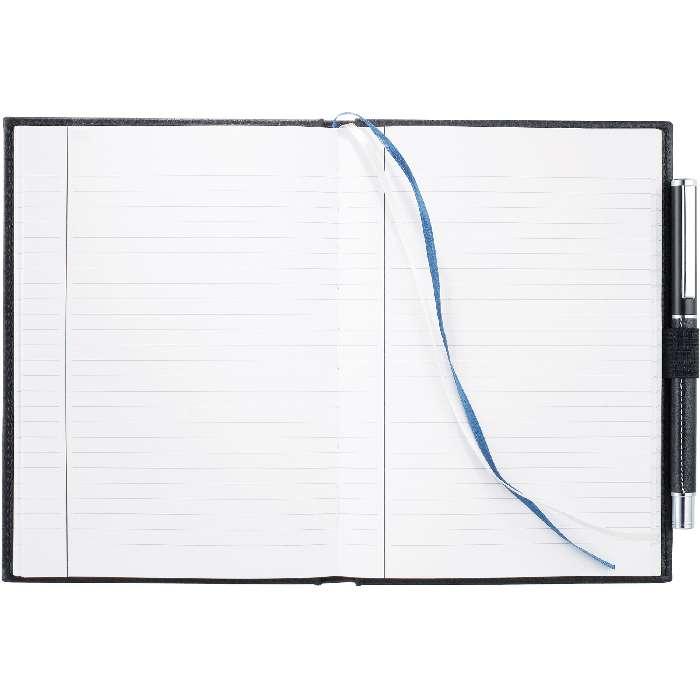 Vicenza Bound JournalBook