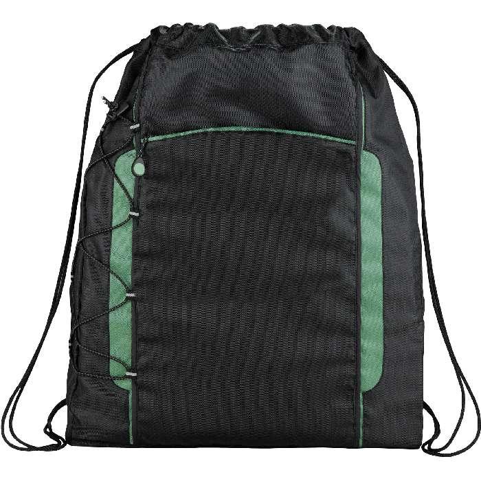 ShockWave Drawstring Sportspack