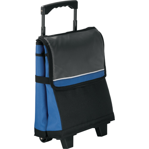 CA Innovations® Collapsible 32-Can Cooler