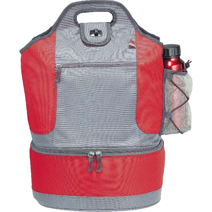 Arctic Zone® 15-Can Whataday Cooler Sling