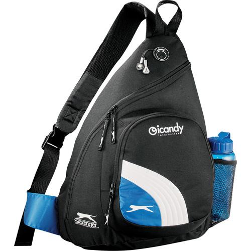 Slazenger®  Sport Deluxe Sling