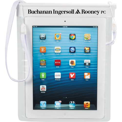 CLEARANCE:Waterproof Bag for Tablets
