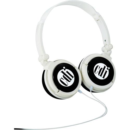 Hades On Ear Headphones