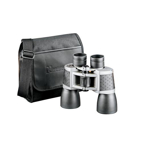 Zippo® Binoculars