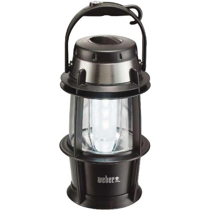 High Sierra® Super Bright Lantern