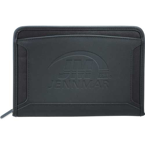 Case Logic® Mini Tablet Case