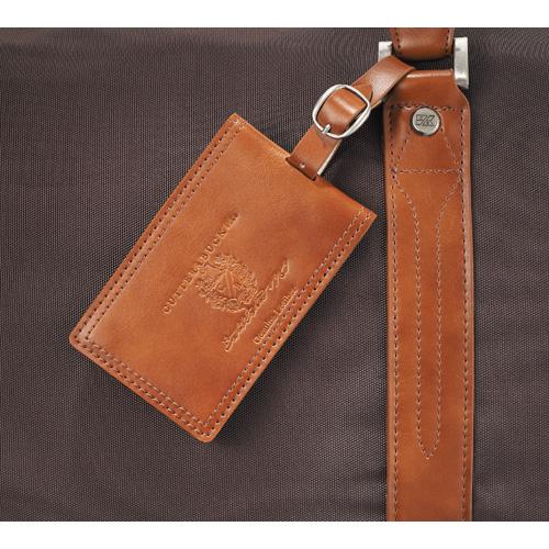 Cutter & Buck Legacy Identification Tag