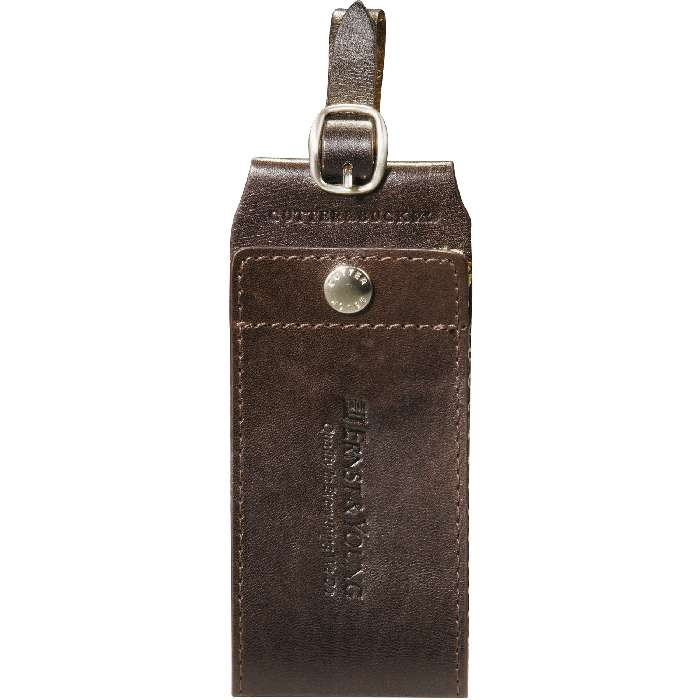 Cutter & Buck® Am. Cl Ltr. Identification Tag